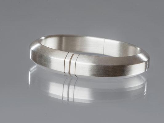 Produktnummer 2059 - 925/- Silber