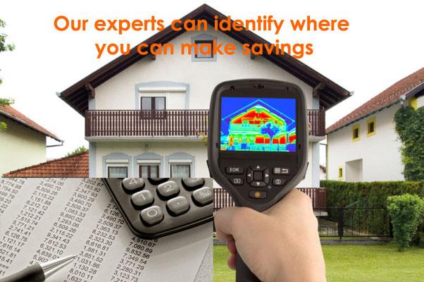 UK Home Save LTD