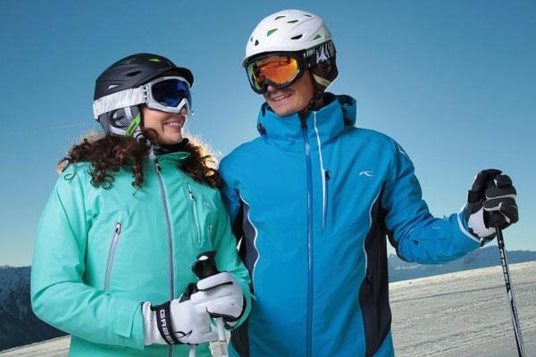 Ski Amadé - Winterurlaub in Flachau