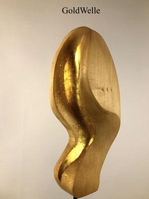 GoldWelle