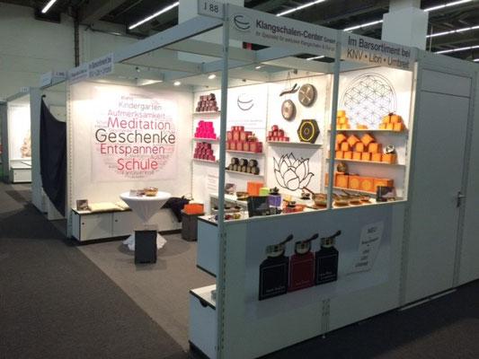 Klangschalen-Center GmbH   Traditionelle Klangschalen aus Nepal vom Direktimporteur in Aschaffenburg