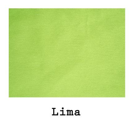 loneta algodón Lima