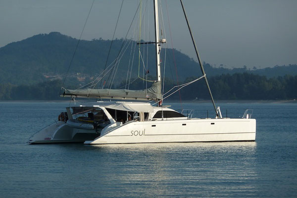 Chincogan 52 Catamaran Soul-1