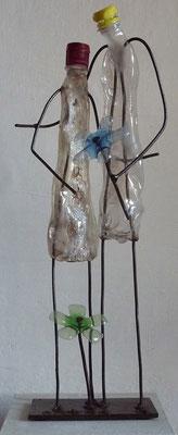 """""""Frühlingsgefühle"""", 50 cm"""