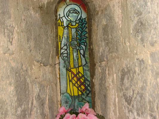 Abbaye de Bodon