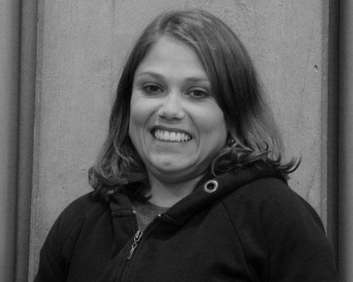 Kathrin Villiger