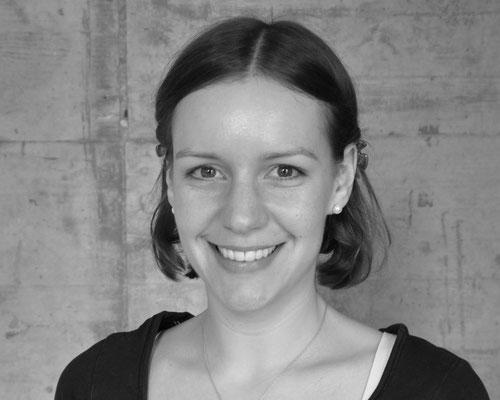 Fabienne Schumacher