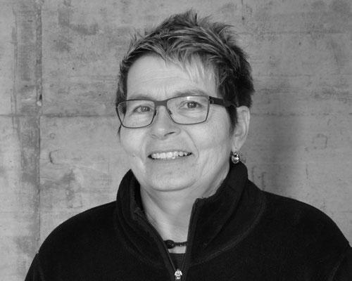Monika Rölli