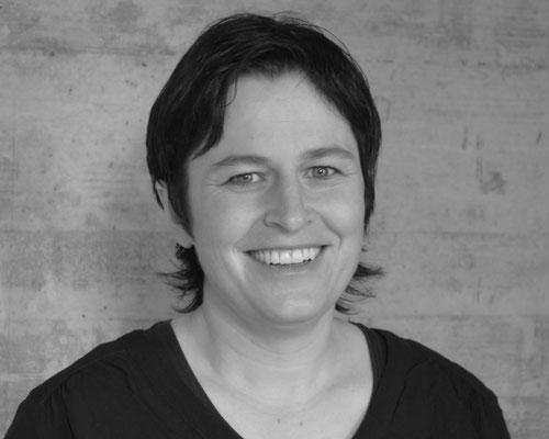 Petra Guthauser