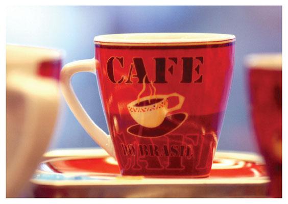 Café Nr. 17