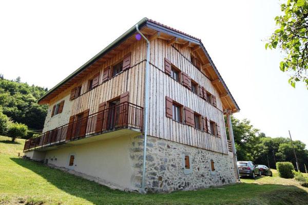 Hauskauberatung Altbau in der Region Heidelberg - Architekt und Bausachverständiger Thomas E. Schmitt