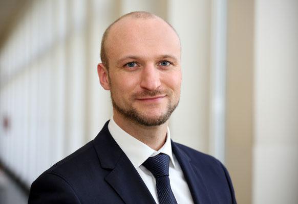 Juniorprofessoren - Universität zu Köln