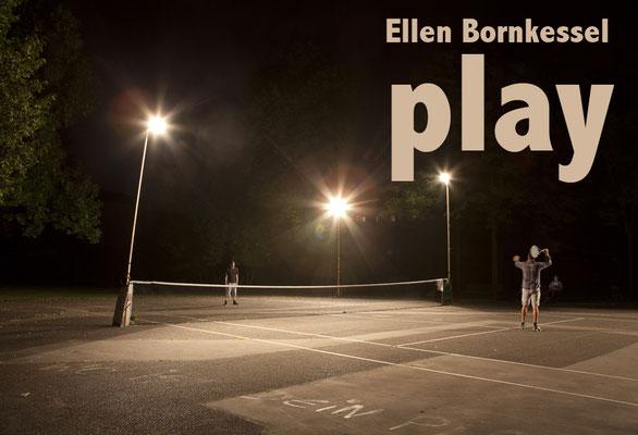 ©ellen_bornkessel_play
