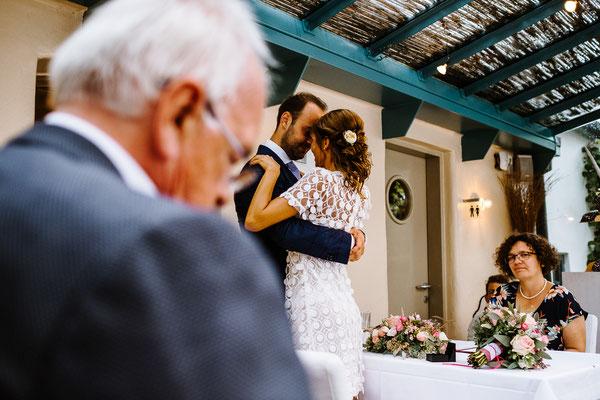 Taubenkobel exklusive Vienna wedding photographers mrsmrgreen