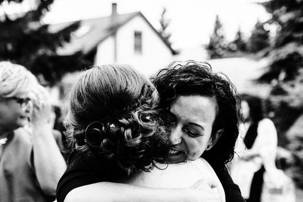 hochzeit weingarten boho vintage wachau wien fotograf fotografen mrsmrgreen