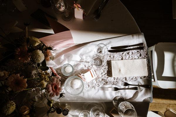 Viennaweddingphotographer wedding mrsmrgreen