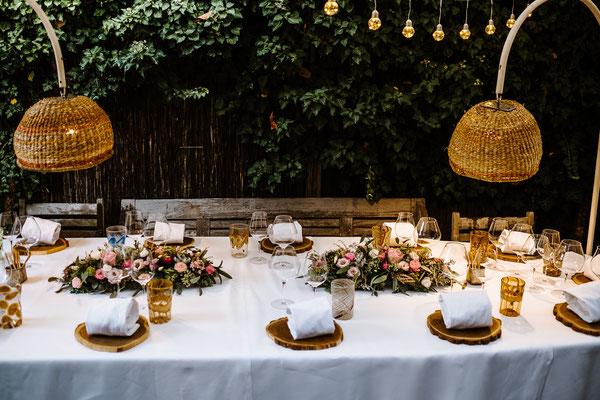 Taubenkobel Hochzeit heiraten Fotografen Vienna