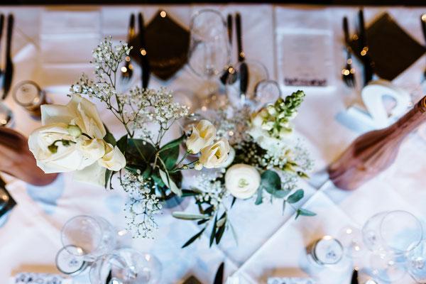 wedding_vineyards_vintage_boho_wachau_austria_photographers_mrsmrgreen