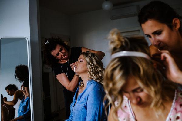 Hochzeitsfotograf Wien Austria mrsmrgreen