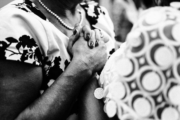 Taubenkobel Vienna wedding photographers mrsmrgreen elopement