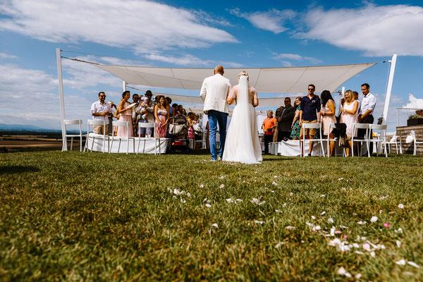 Fotograf Hochzeit Vienna Vintage mrsmrgreen