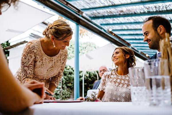 Taubenkobel exklusive Vienna wedding photographers mrsmrgreen elopement