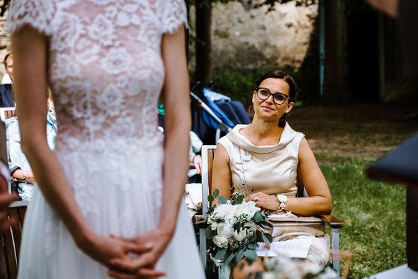 Weddingphotographer Wedding Hochzeitsfotografen Schloss Eggenburg Wien Wachau Hochzeit Vintage Boho mrsrmrgeen mrsmrgreen.at Fotografen Exklusiv