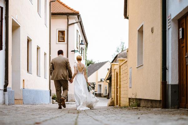 hochzeit schloss vintage boho wien vienna austria fotografen mrsmrgreen