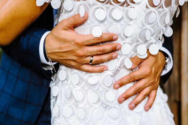 Taubenkobel mrsmrgreen wedding photographer burgenland wien