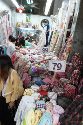 Soffe Chinatown Bangkok