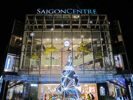 SaigonCentre