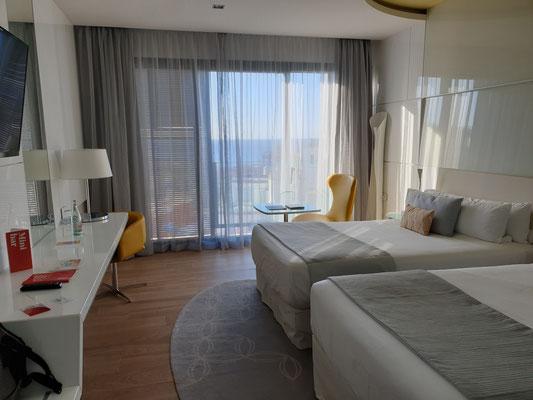 Zimmer Iberostar Grand Packard