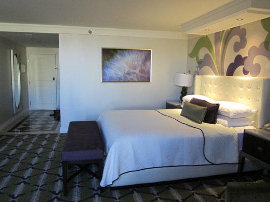 Bellagio Zimmer 15070