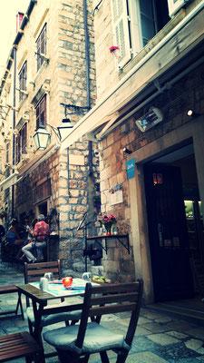 Lajk Dubrovnik