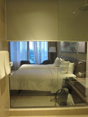 Superior Zimmer Novotel Phu Quoc