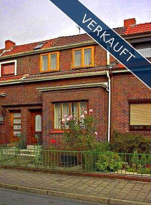 RMH Bremen-Walle