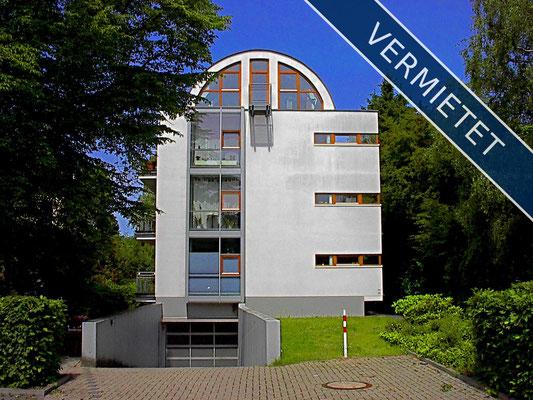 Wohnung Bremen-Gete