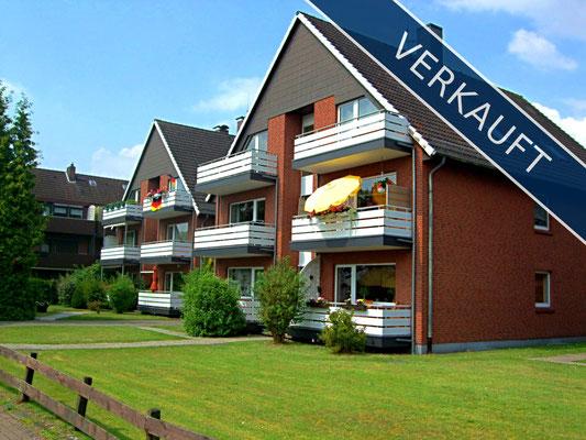 ETW Delmenhorst