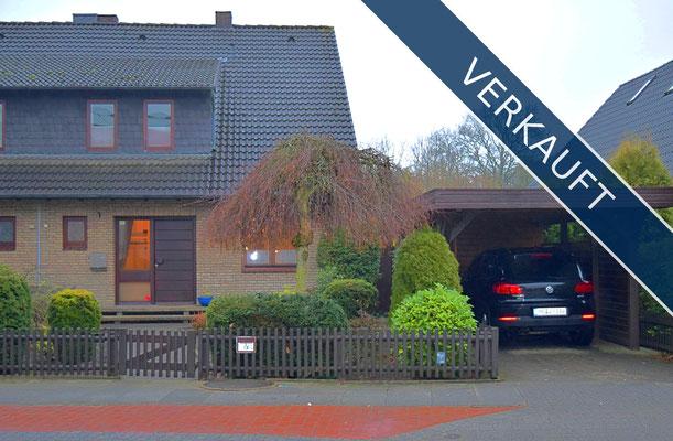 DHH Bremen-Arbergen