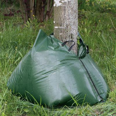 Bewässerungssack Watercoat Eco