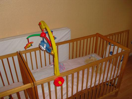 Tagesmutter Krefeld Pusteblume Kindertagespflege