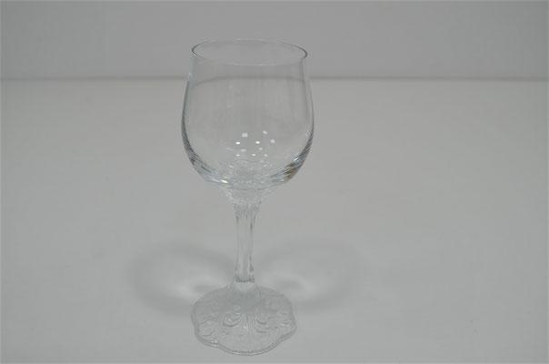 5 Stück Rosenthal Monbijou Weißwein Glas. Preis: 35,00 €