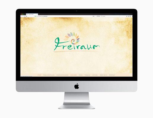 www.freiraum-gangl.com