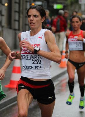 Patricia Morceli  |  10'000 33:20.51  |  10k  33:28  |  Halbmarathon 1:13.01  |  Marathon 2:35.31