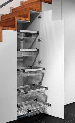 Schuhschrank Unter Treppe stauraum schrank moers korpus schranksysteme