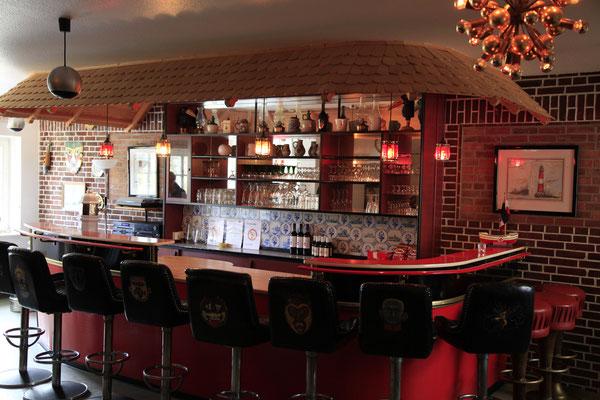 Kontiki-Bar