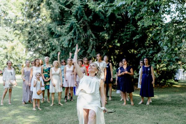 Domaine-de-la-pinelais saint-père-en-retz mariage J & P orlane Boisard photographe