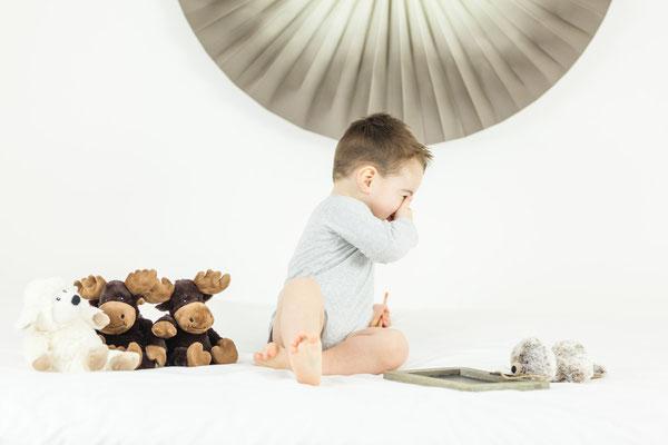 Soframar Photographe famille nantes Orlane Boisard Homestudio