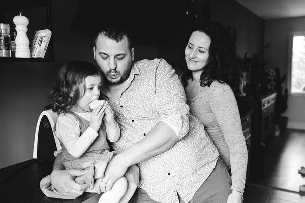 séance photos famille nantes orlane boisard photographe