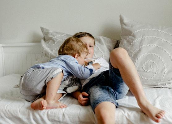 séance famille pornic orlane boisard photographe